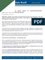 artigo_495.pdf