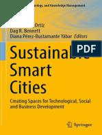Sustainable Smart Cities .pdf