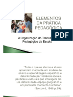 1 - ELEMENTOS DA PRATICA DOCENTE.pdf