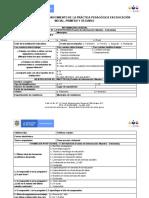Anexo 6 Instrumento reconocimiento práctica ped..docx