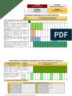 practica iii.pdf