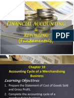 ACCOUNTING CYCLE OF A MERCHANDISING BUSINESS.pptx