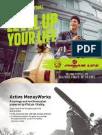 Active-MoneyWorks-Brochure