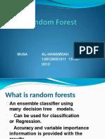 randomforest-121112135617-phpapp01-converted.pptx