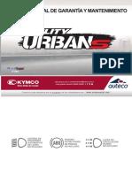 Manual_de_garantía_y_mantenimiento_Kymco_URBAN_S.pdf
