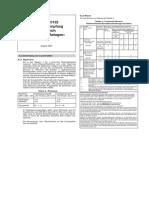 DIN VDE0132 - brandbekaempfung_in_elektr