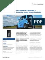 Gordon-Murray-Design-Overcoming-the-Challenges-of-Composite-Design-through-Simulation.pdf