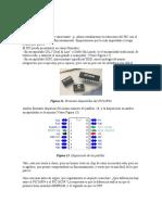 El_PIC_16F84 (1).doc