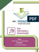 Informatica_Basica_Gustavo