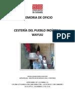29784_cesteria_del_pueblo_indigena_wayuu