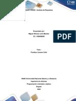 Unidad1-Fase1_Análisis-de-requisitos