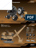 PH-Electric-Rope-Shovel-Components.pdf