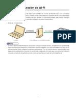 M1448hu634_es.pdf