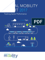 Global Mobility Report 2017.pdf