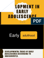 Development in early adolescence.pptx
