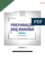 3235_RETA_FINAL_-_PGE_PB_-_SEMANA_1920190822-89471-1gsaa0j-Copiar