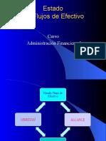 Estados_de_Flujos_de_Efectivo-Nic_7