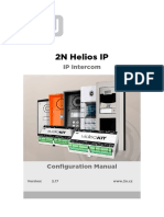 2N_HIP_SIPAC_Configuration_Manual_EN_2.17 (2)