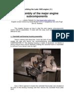 1600reb2.pdf