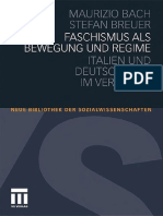 [Maurizio_Bach,_Stefan_Breuer]_Faschismus_als_Bewe(z-lib.org)