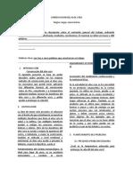 CONSERVACION DEL ALOE VERA Proyecto - Metodologia (1).docx