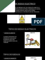 RIESGOS ELECTRICOS.pptx