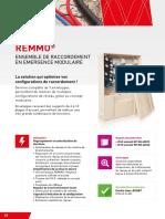 ensemble_de_raccordement_remmo-2018.pdf