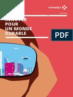 Innovation-Fr.pdf