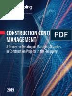 Quisumbing_Torres_Construction_Contract_Management_Primer_2019
