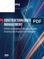 Quisumbing_Torres_Construction_Contract_Management_Primer_2019