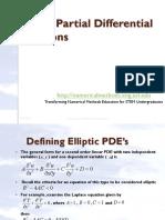 mws_gen_pde_ppt_elliptic.pdf