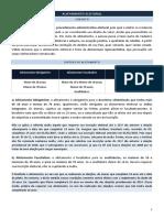 4. Alistamento Eleitoral.docx
