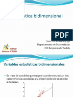 estadsticabidimensional-130115151333-phpapp02