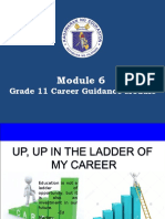 Module 6 REVISED