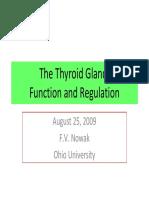 2009-08-25_Nowak_Thyroid.pdf