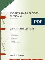 Evaluasi mutu sediaan semisolid.pptx