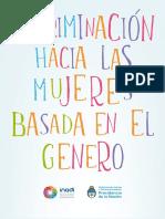 12. Discriminacion-Hacia-las-Mujeres-Basadas-En-Genero-FINAL