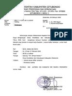 Undangan UPdate Sisgur 2020 (1)