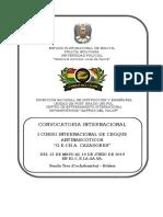 CONV I GECHA INTERNAC 2019 (1).pdf
