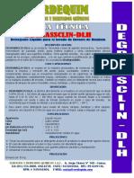 DEGRASSCLIN-DLH.pdf