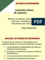 18BCS-MECANISMOS_PROBLEMAS_2_7