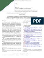 ASTM 4101.pdf