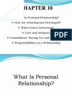 PERSONAL-RELATIONSHIP.pdf
