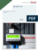 R911326539_10_Diagnose.pdf