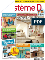 Systeme_D_2016_10.pdf