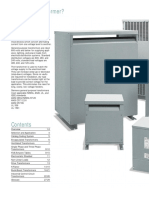 Siemens-drytransformer.pdf
