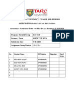 1DAC10-G6-Q3-ITFA ASSIGNMENT SUBMISSION FORM.docx
