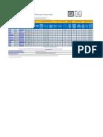 intel-core-i9-comparison-chart