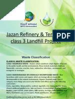 class3presentation(B).pptx