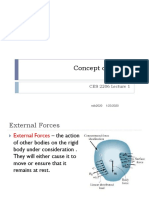 Lecture 1 - Concept of Stresses and Strains.pdf